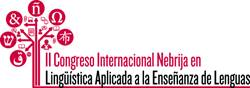 Conference Nebrija